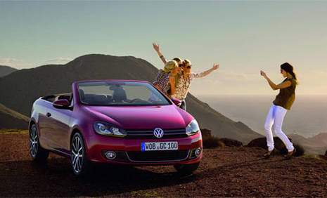 Book in advance to save up to 40% on Under 25 car rental in Faro